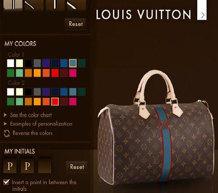 Louis Vuitton Neverfull Mm Precio